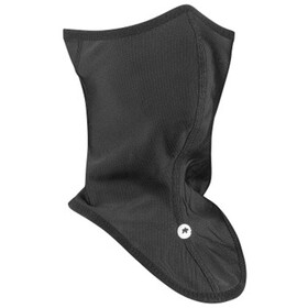 ASSOS Protection de cou, black series